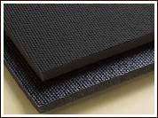 Venta de material fonoabsorbente