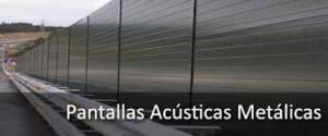 pantallas_acusticas