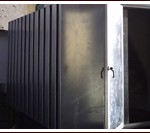 puertas-acusticas-metalicas2