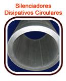 silenciadores-disipativos-circulares