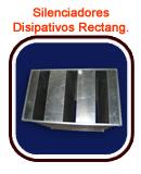 silenciadores-disipativos-rectangulares
