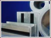 silenciadores-dispativos-rectangulares2