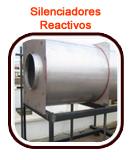 silenciadores-reactivos-circulares